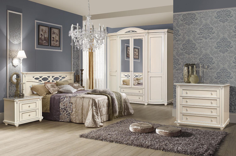 если стола белорусская спальная мебель фото в уфе канзаши