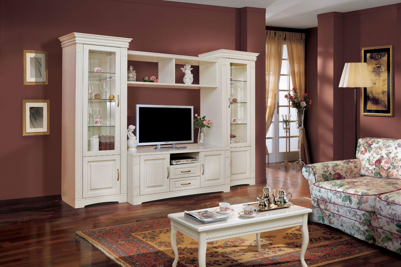 Классическая мебель магазин г москва адреса фото