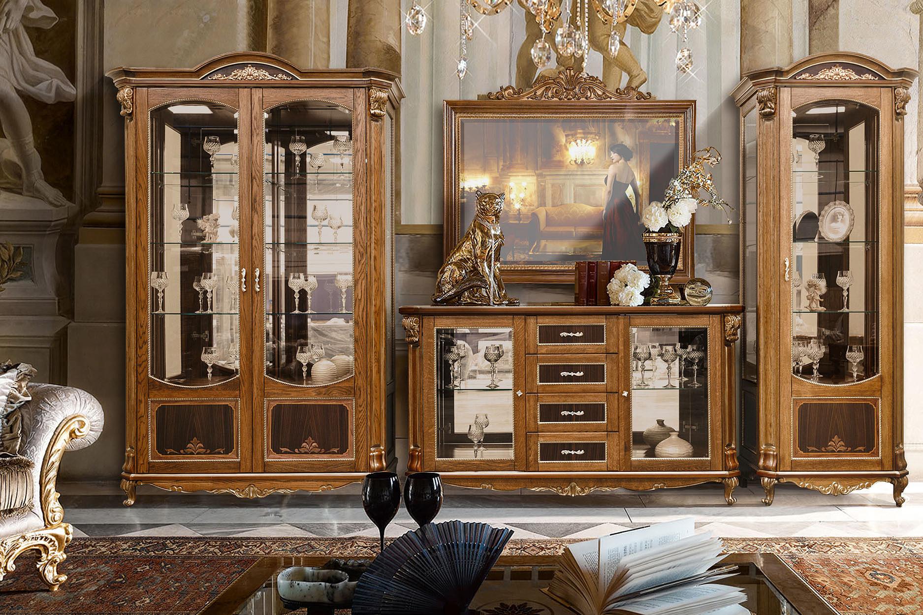 лучшей мебель в гостиную под старину фото может показать точный