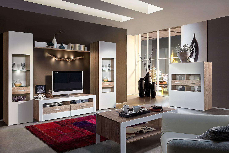 Картинка мебели для гостиной