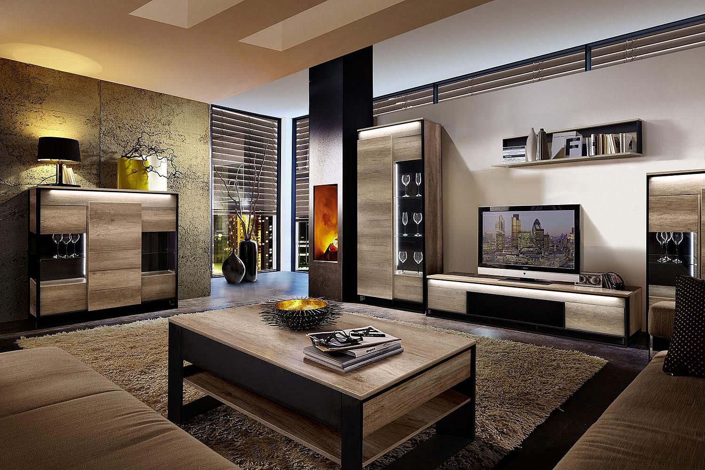 Корпусная мебель дизайн в картинках